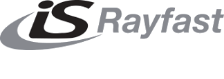 IS-Relay logo